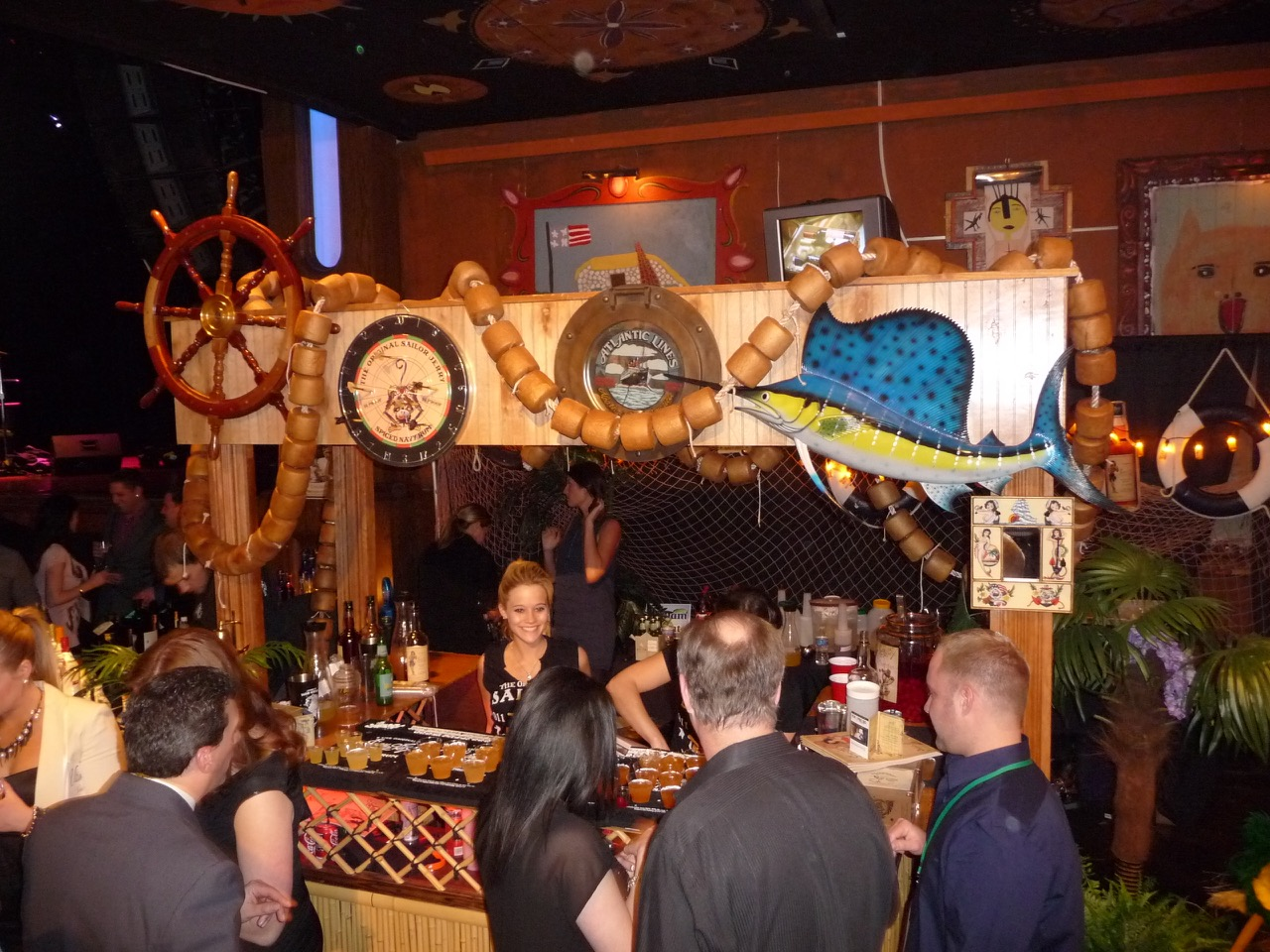 Custom+Theme+Bar+Rental+for+Events+-+Bar+Rental+NJ+NYC+-+Eggsotic+Events+Event+Design++-+3.jpg