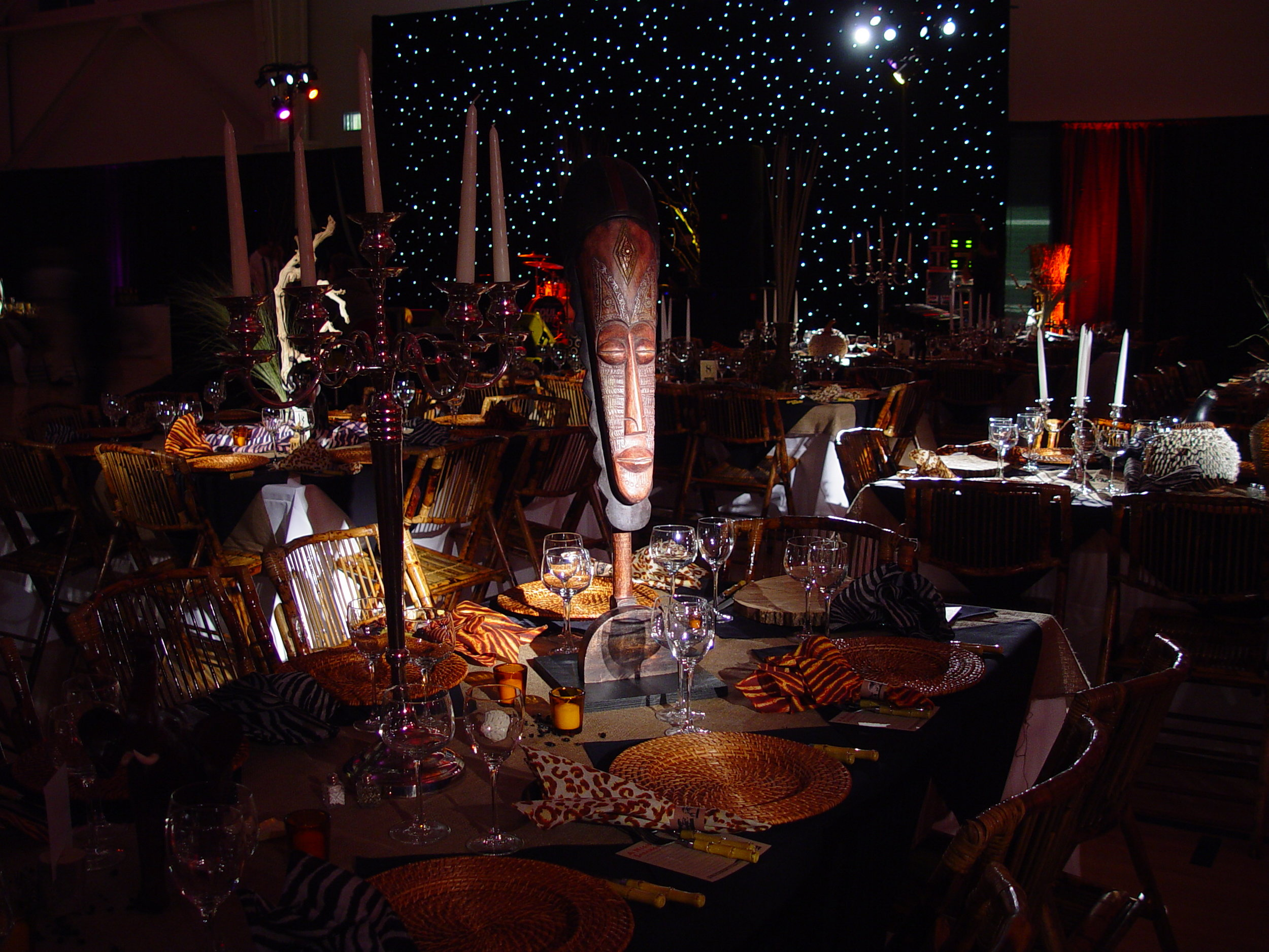 african+inspired+event+decor+centerpieces+props+lighting+international+themed+party+parties+nj+ny+pa+eggsotic+events.jpg
