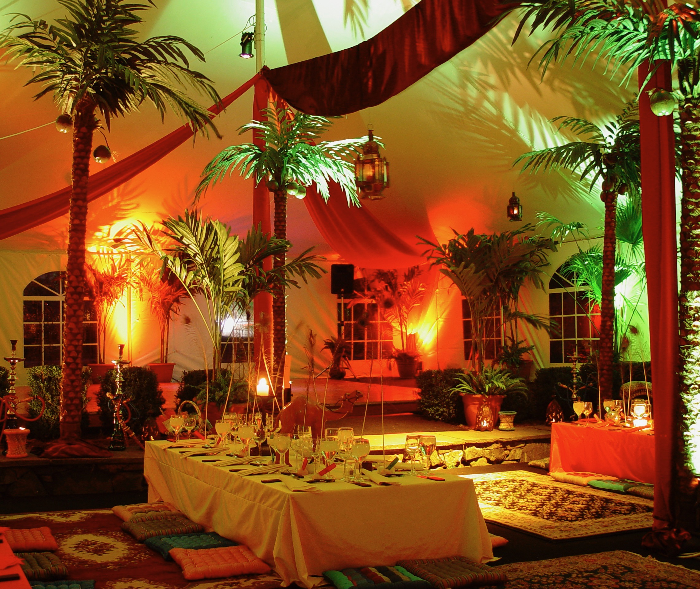 Moroccan+morocco+themed+party+decor+design+event+rental+rentals+lighting+international+theme+eggsotic+events.jpeg