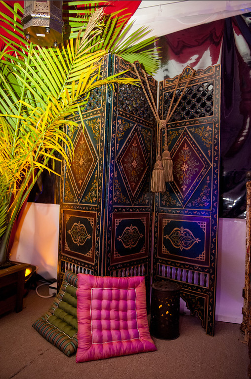 Morrocan+african+inspired+props+decor+design+rentals+rental+international+theme+themed+party+parties+nj+ny+pa+eggsotic+events.png