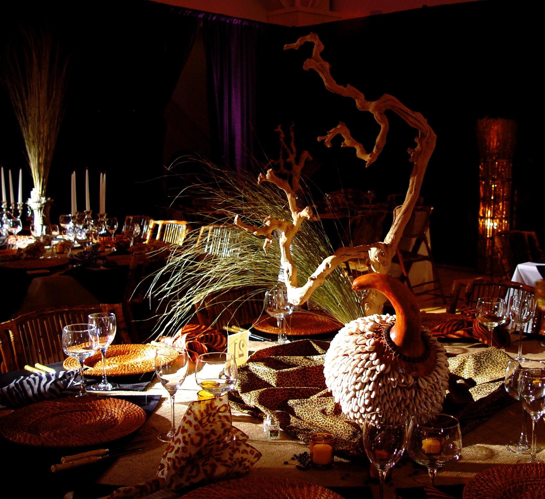 international+themed+props+centerpieces+decor+lighting+around+the+world+event+rentals+rental+theme+party+nj+ny+pa+eggsotic+events.jpeg