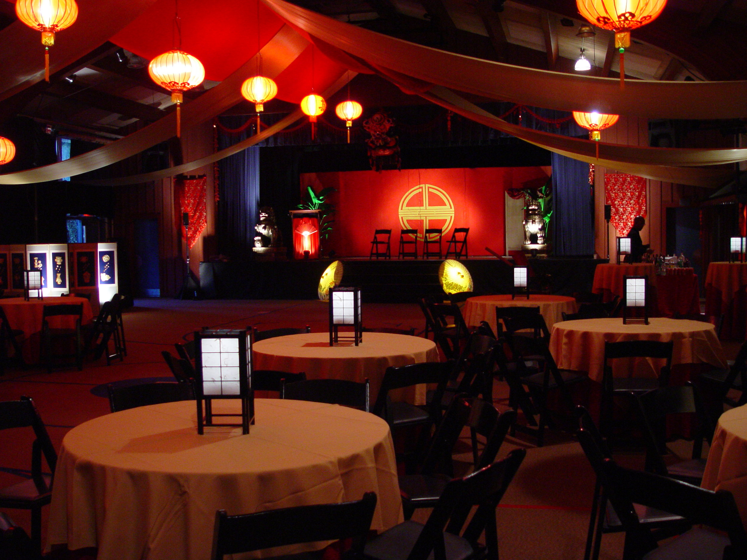 asian+inspired+decor+props+centerpieces+lighting+rental+rentals+international+theme+themed+party+parties+nj+ny+pa+eggsotic+events.jpg