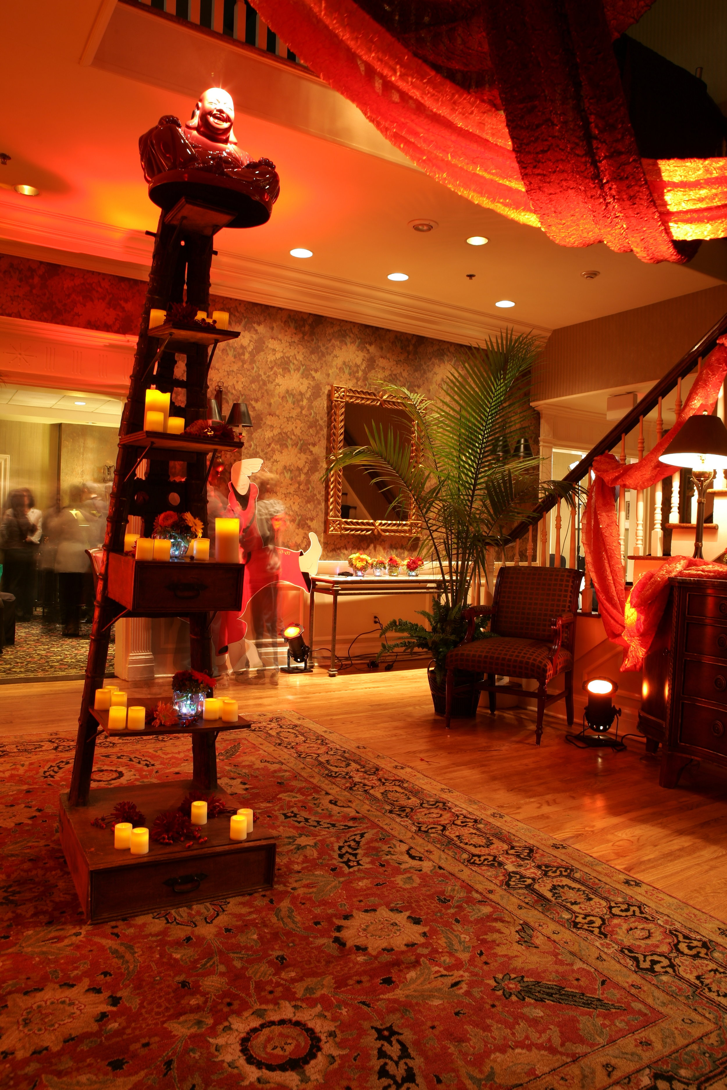 international+themed+props+decor+lighting+asian+themed+theme+party+parties+design+prop+rental+rentals+nj+ny+pa+eggsotic+events.jpg