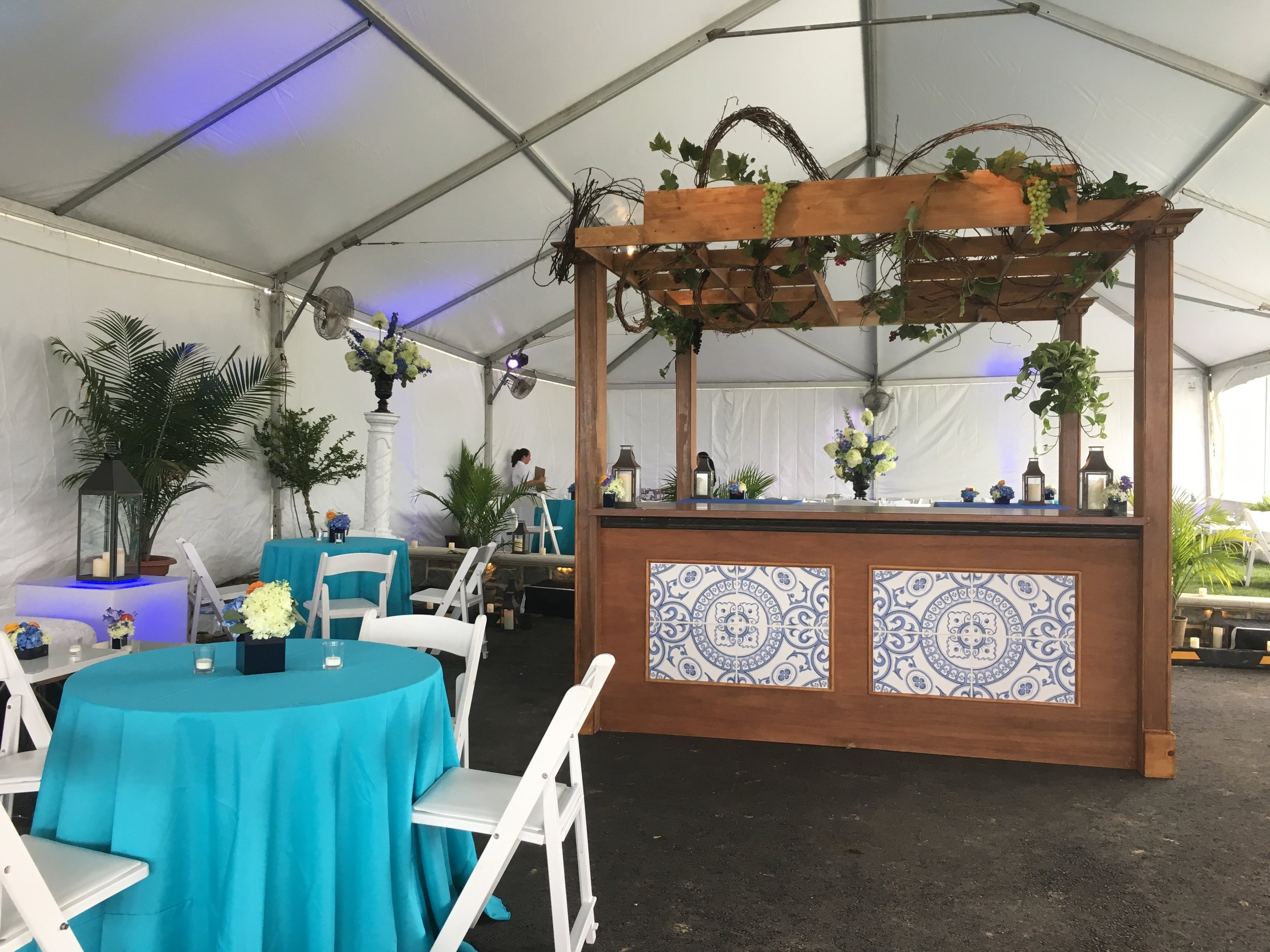 greek+theme+greece+mediterranean+themed+party+decor+bar+rental+rentals+for+rent+nj+ny+pa+eggsotic+events.jpeg