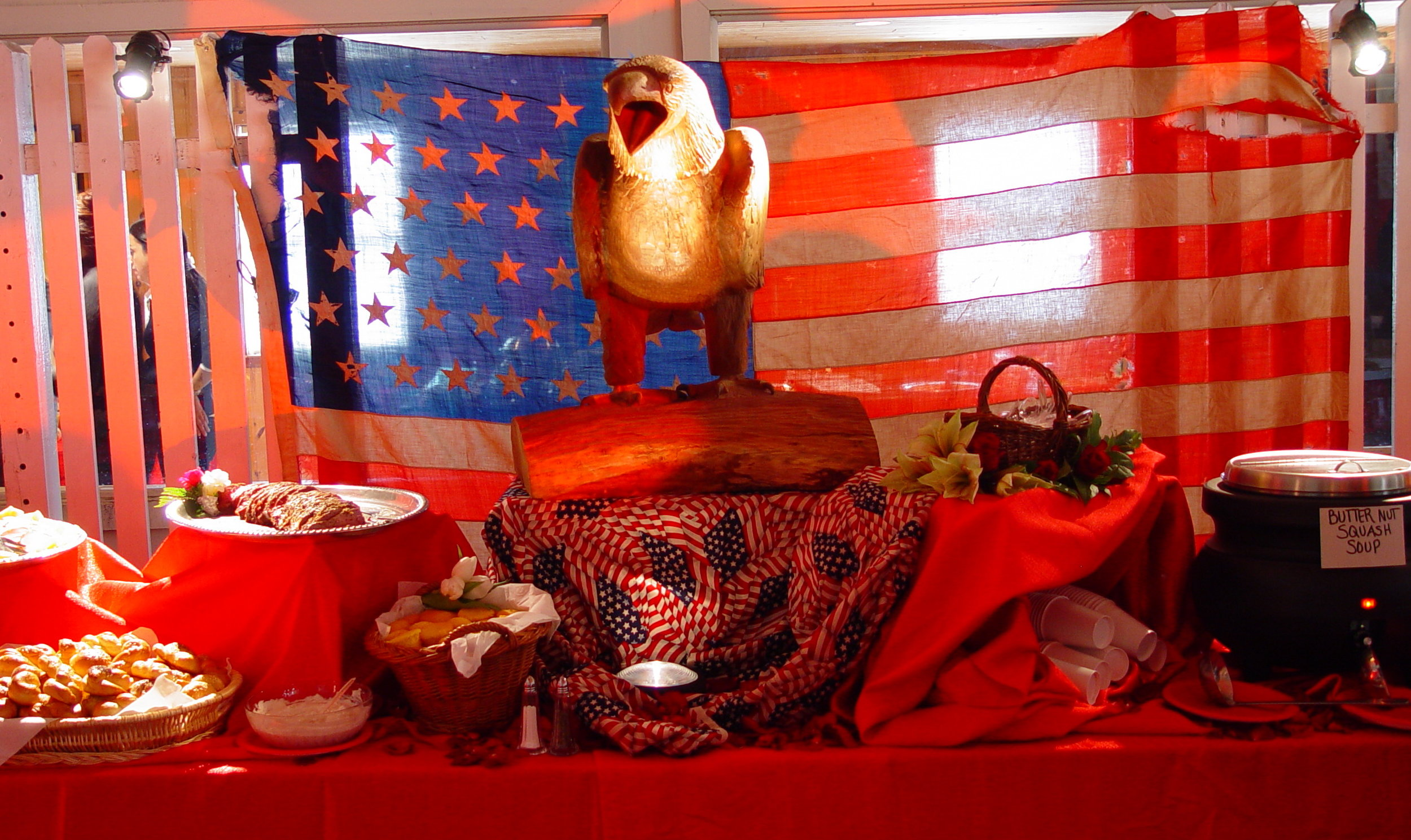 american+decor+props+rentals+international+themed+event+rental+nj+ny+pa+eggsotic+events.jpg
