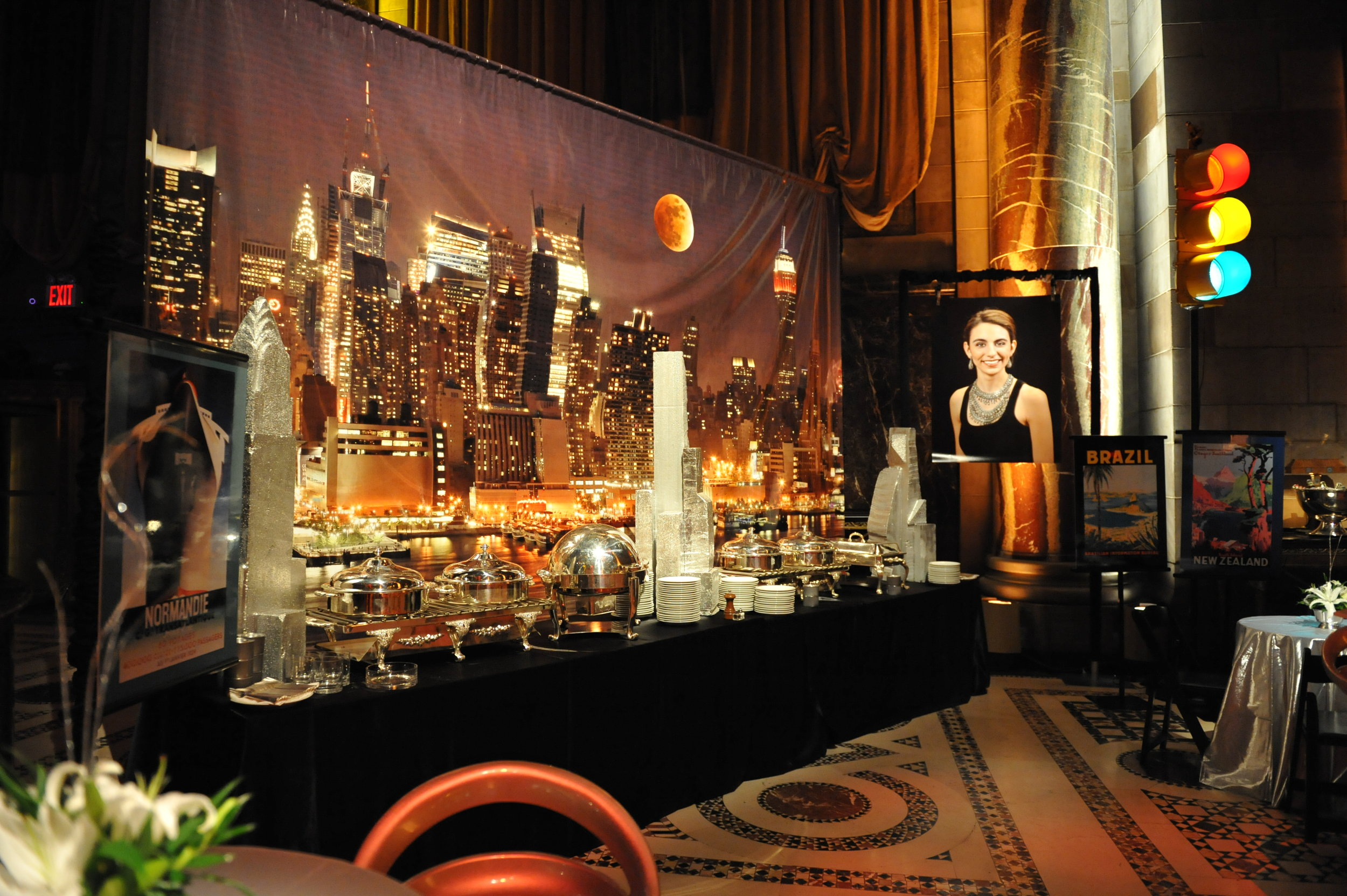 NYC+themed+party+theme+parties+decor+lighting+prop+rentals+props+rental+international+event+design+nj+ny+pa+eggsotic+events.jpg
