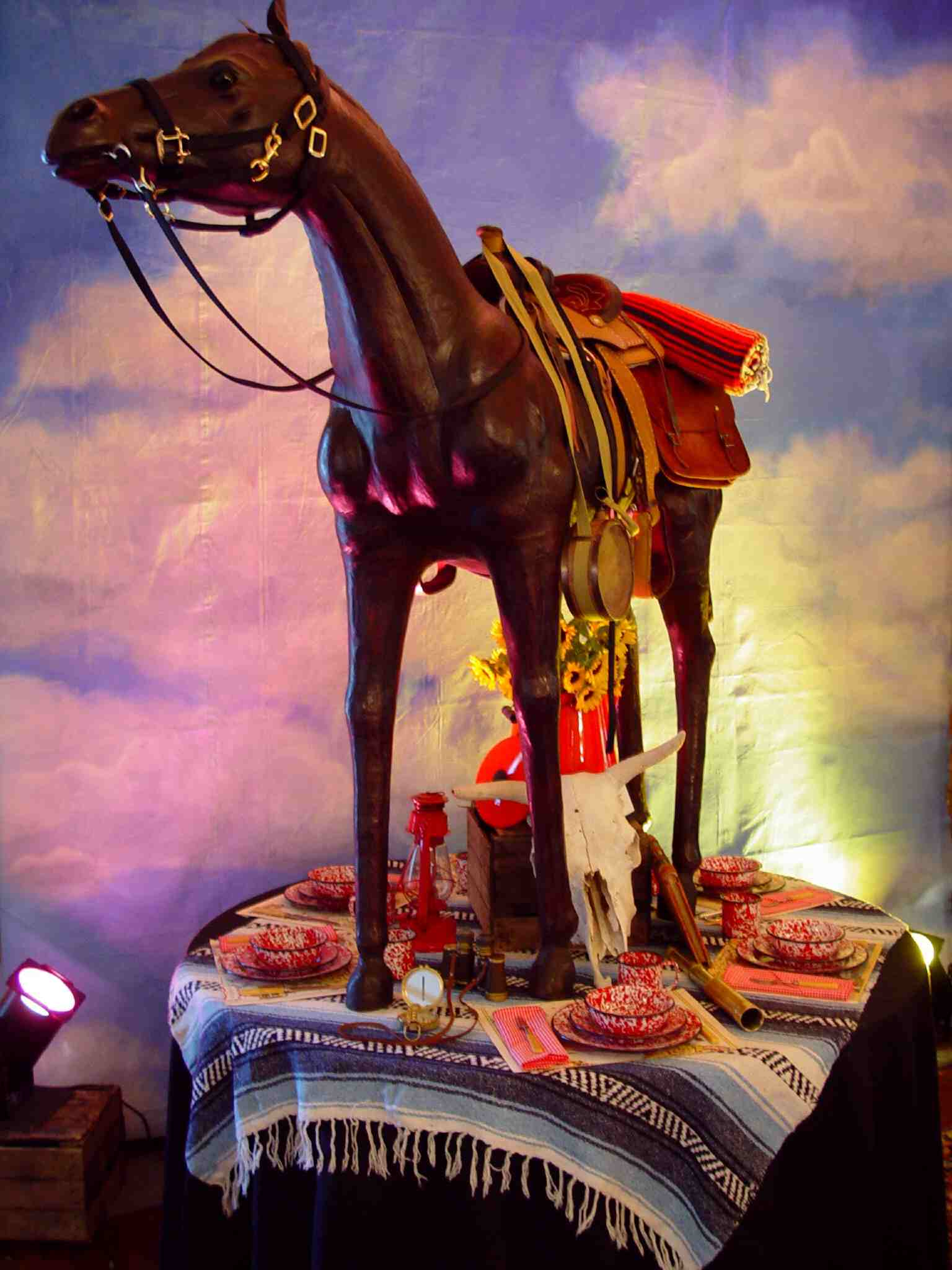 rustic+prop+rental+ho+down+western+themed+party+decor+eggsotic+events.jpg