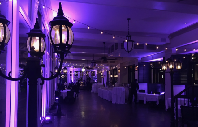 Street lamps and Bistro lights rental rentals eggsotic events nj ny pa.png