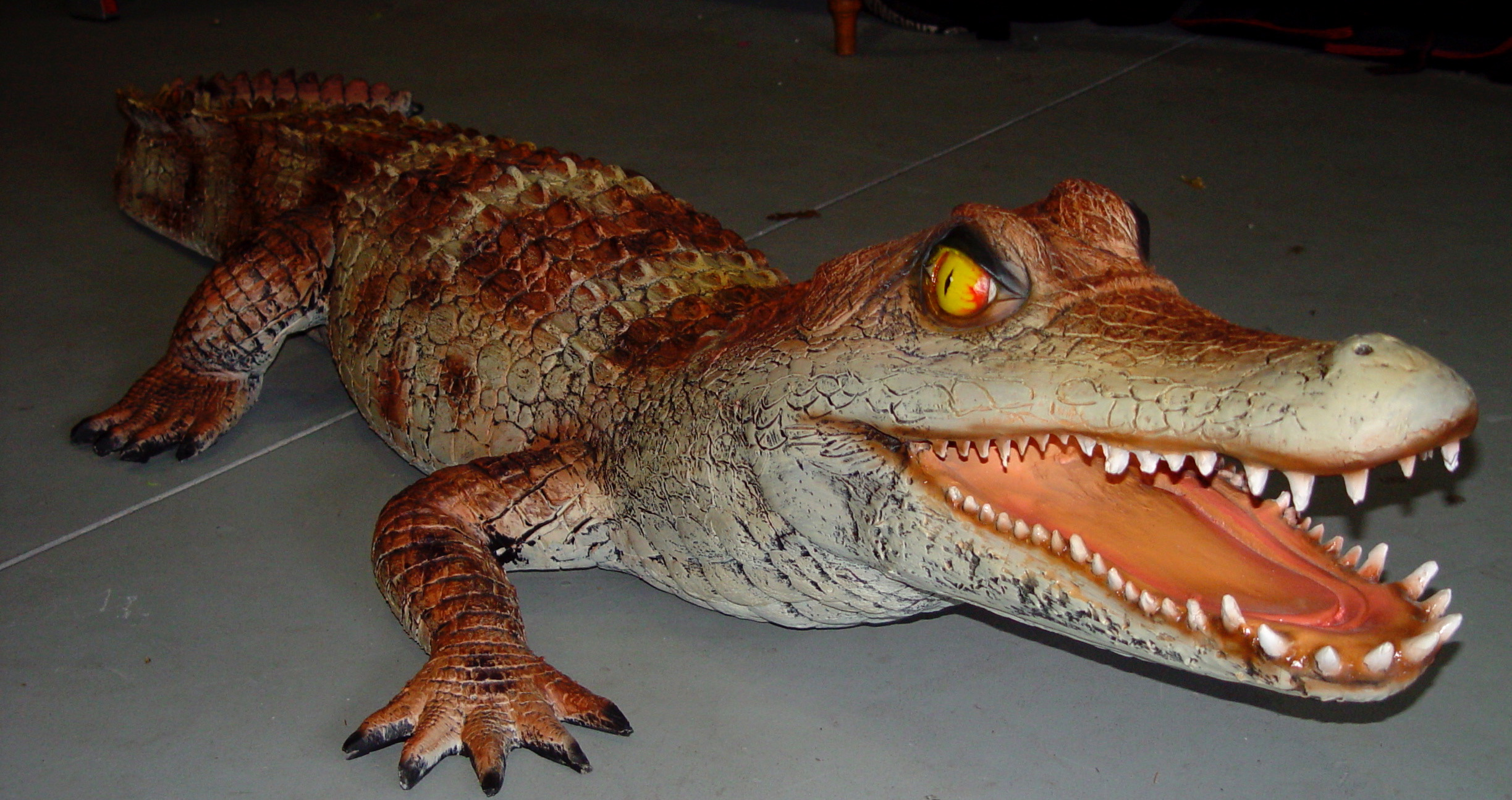 aligator+crocodile+jumbo+prop+for+rent+animal+props+nj+ny+pa+eggsotic+events.jpeg
