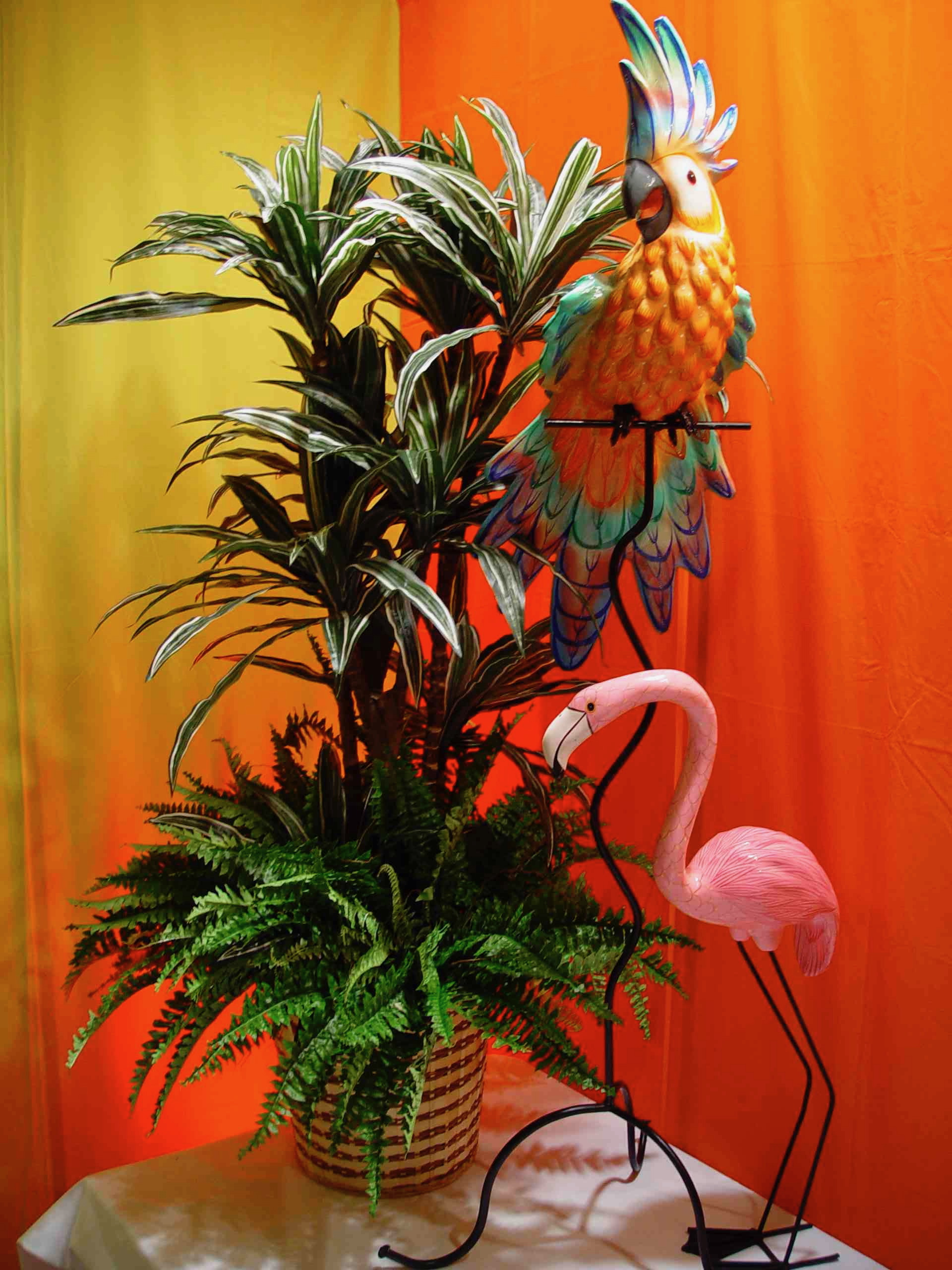 tropical+party+rentals+decor+nj+ny+pa+eggsotic+events.jpeg