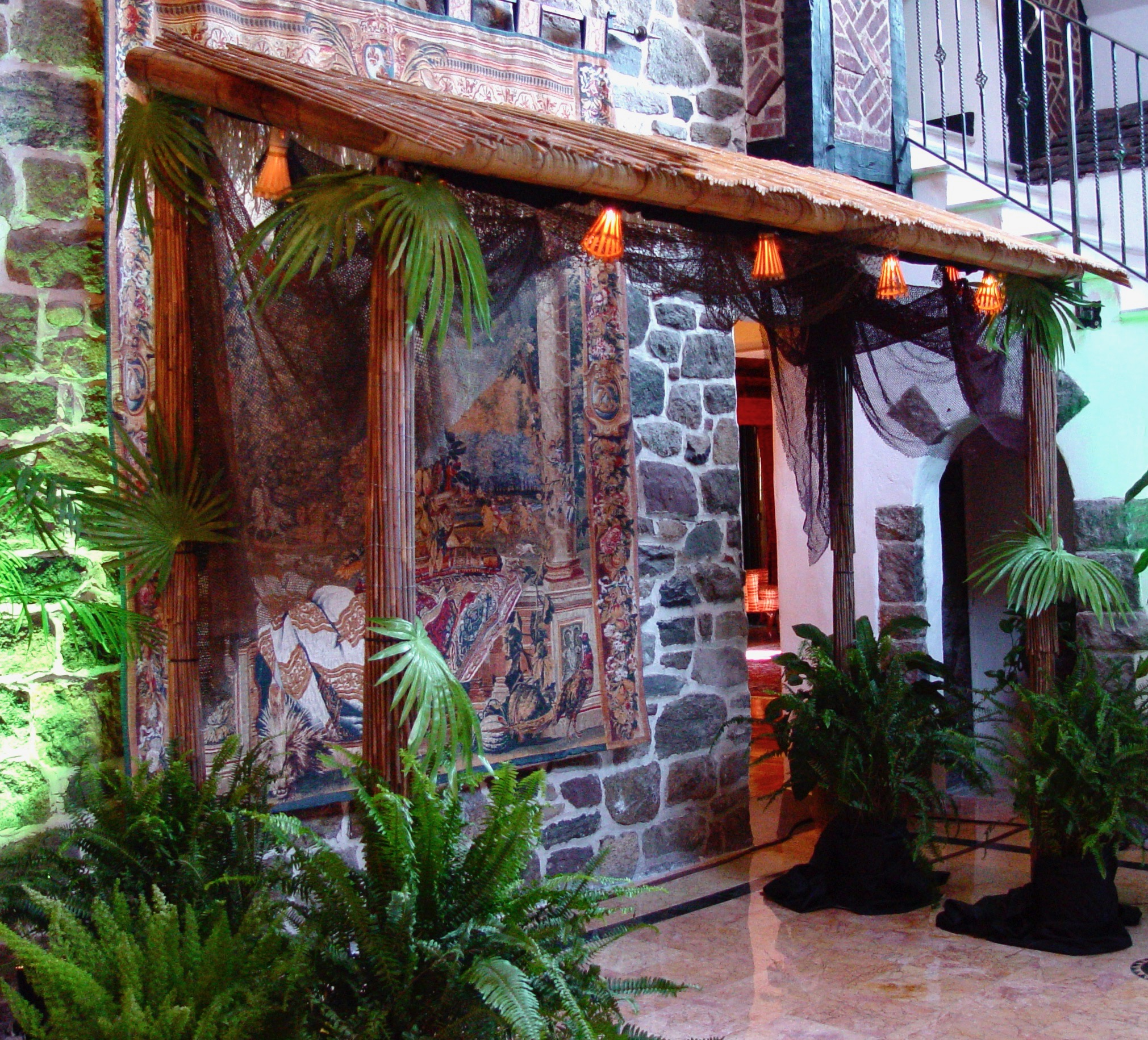 tiki+bar+surround+rental+cuba+theme+havana+props+rentals+event+decor+nj+ny+pa+eggsotic+events.jpeg