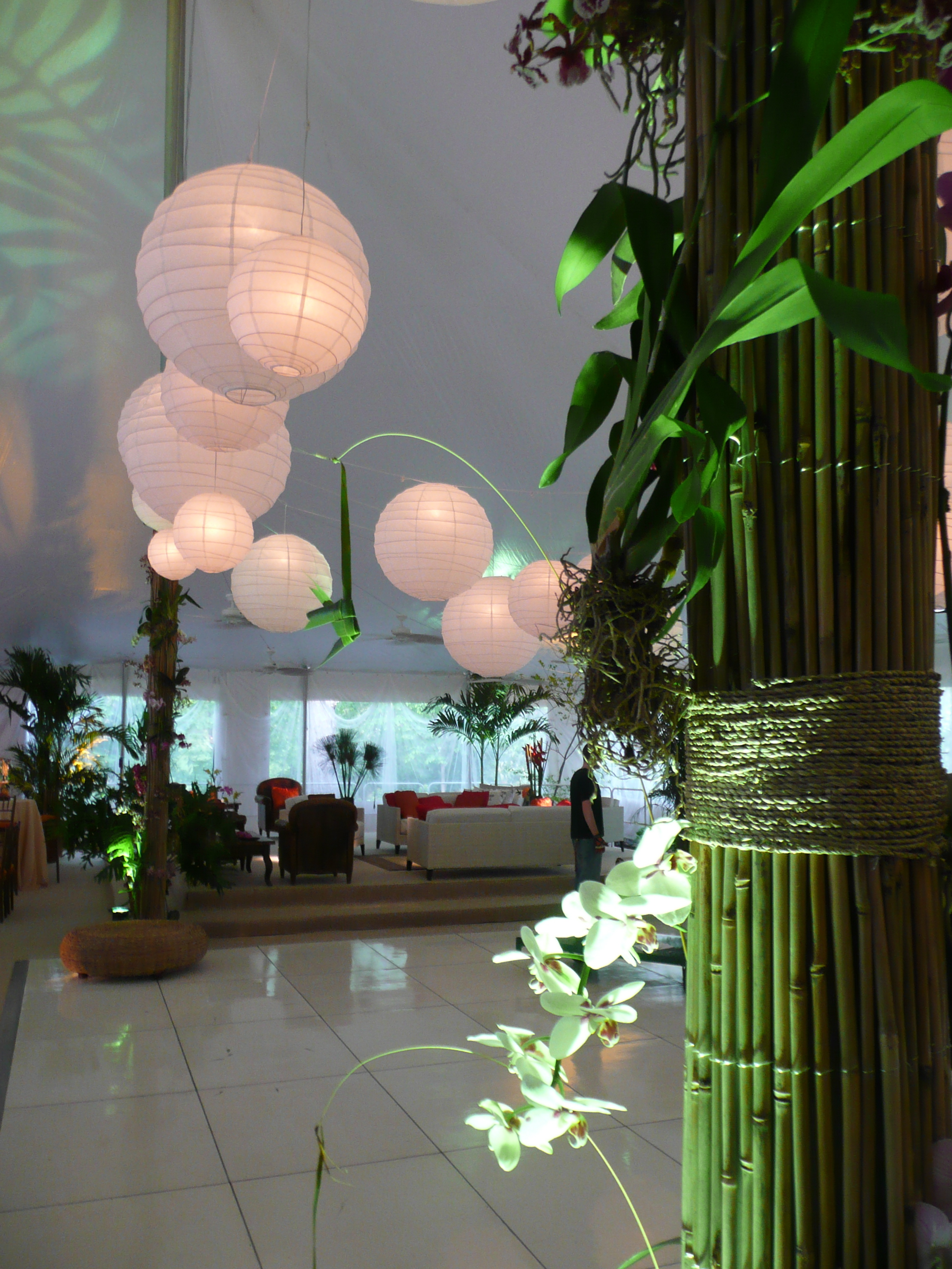 tropical+event+decor+design+rentals+for+rental+lighting+nj+ny+pa+eggsotic+events.jpg