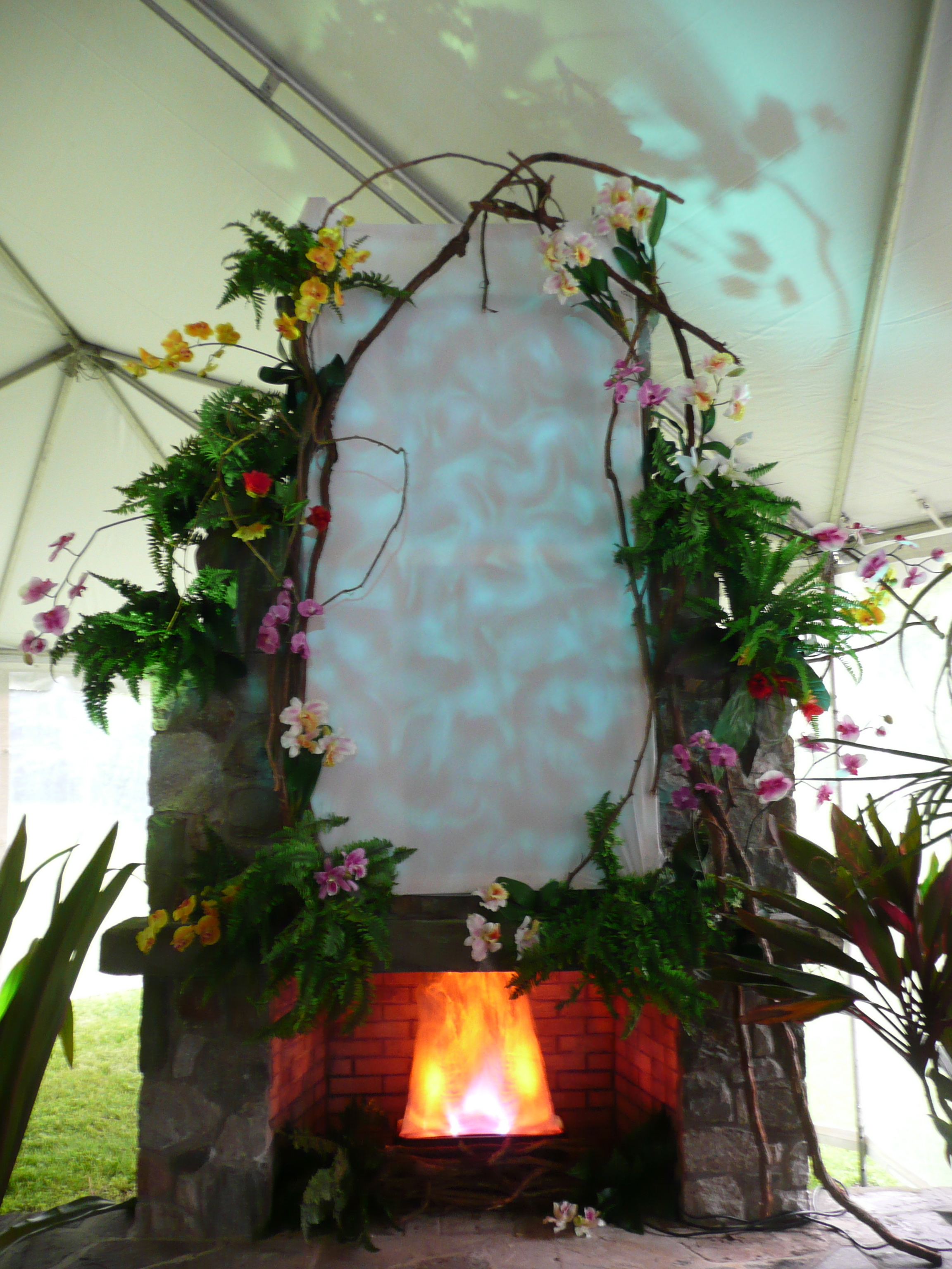 tropical+luau+decor+props+rentals+for+rent+nj+ny+pa+eggsotic+events.jpg