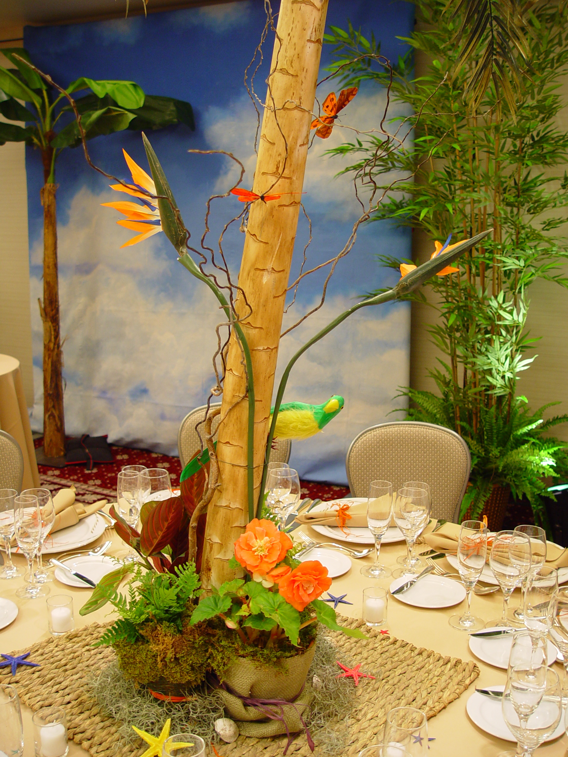 tropical+decor+centerpieces+props+rentals+tiki+for+rent+eggsotic+events+nj+ny+pa.jpg
