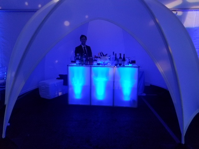 igloo+rental+bar+for+rent+event+decor+nj+ny+pa+eggsotic+events.jpeg