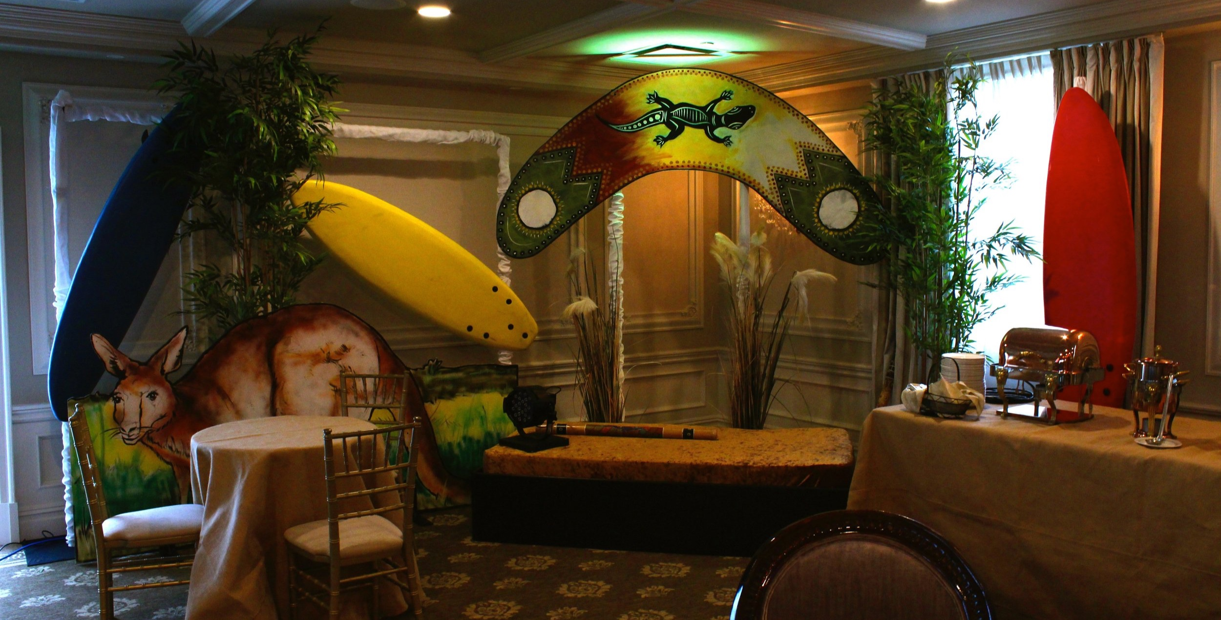 Aussie+themed+autralian+party+theme+event+international+decor+props+rental+rentals+nj+ny+pa+eggsotic+events.jpg