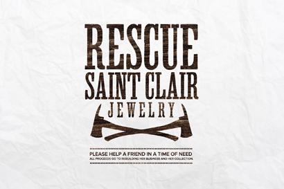 Rescue Saint Clair.jpg