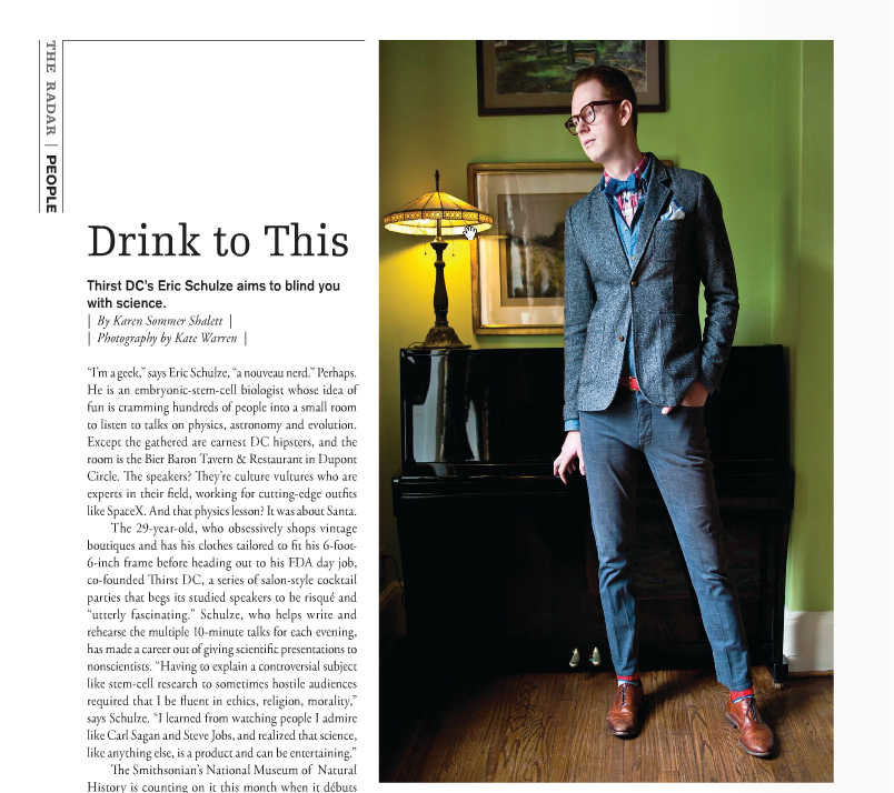 DC Magazine_April 2012.png