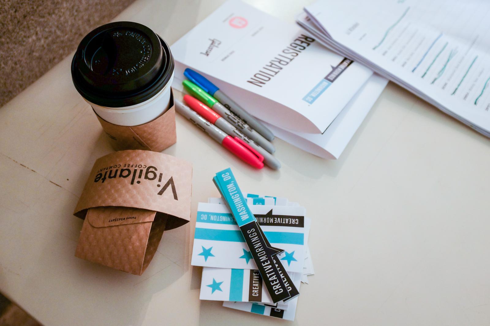 GoKateShoot-Creative Mornings-140.jpg