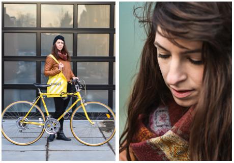 GoKateShoot_Bike.jpg