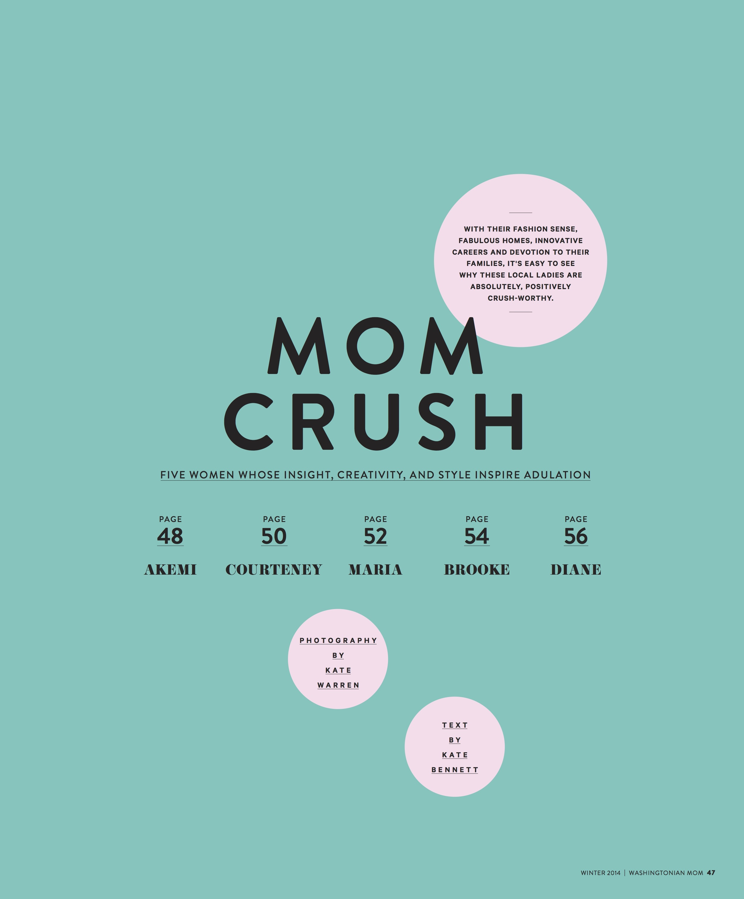 MOM_55_MomCrush_OpeningWinter2014.jpg