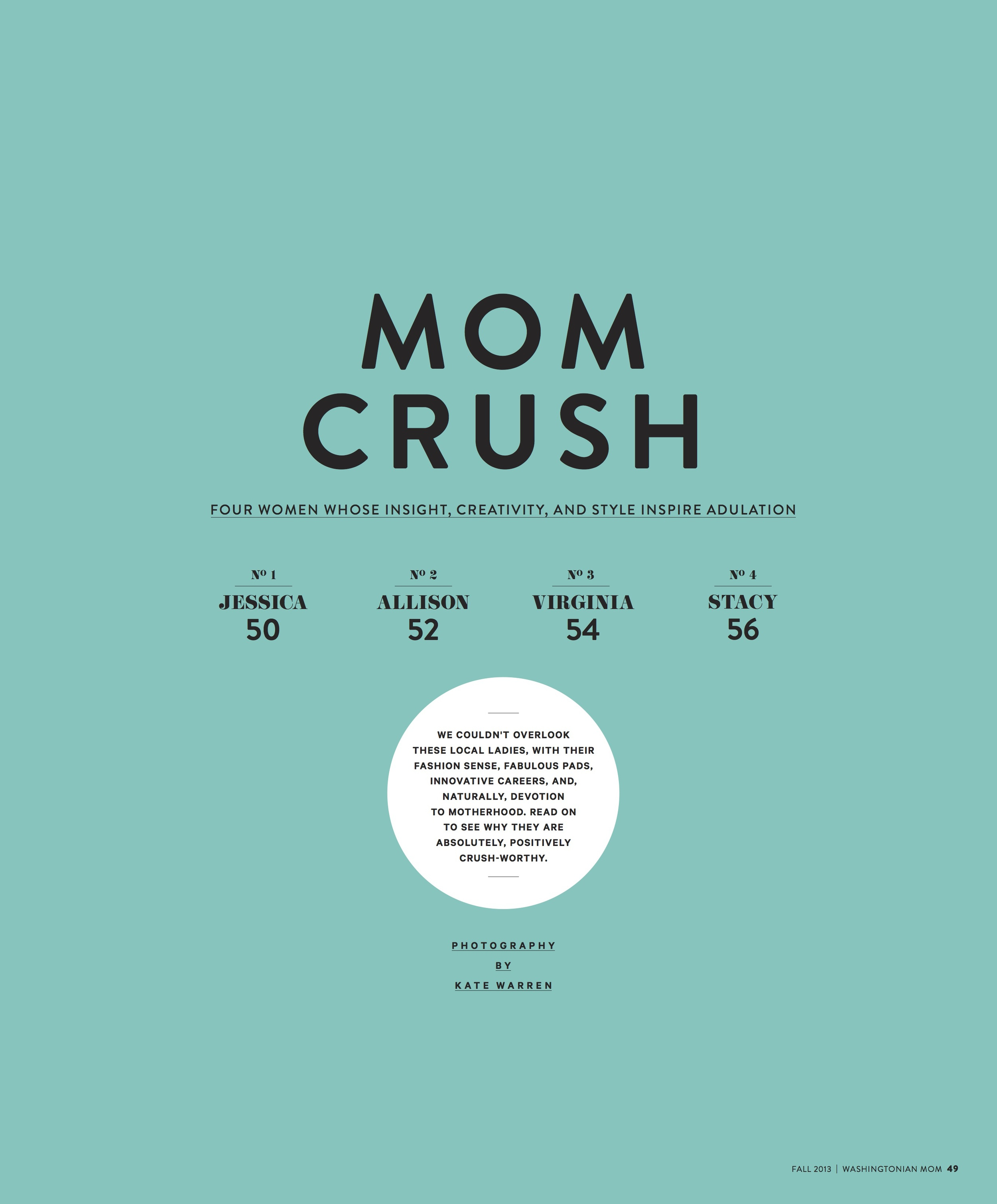 MOM_49_MomCrush_Opening_Rd3Fall2013.jpg