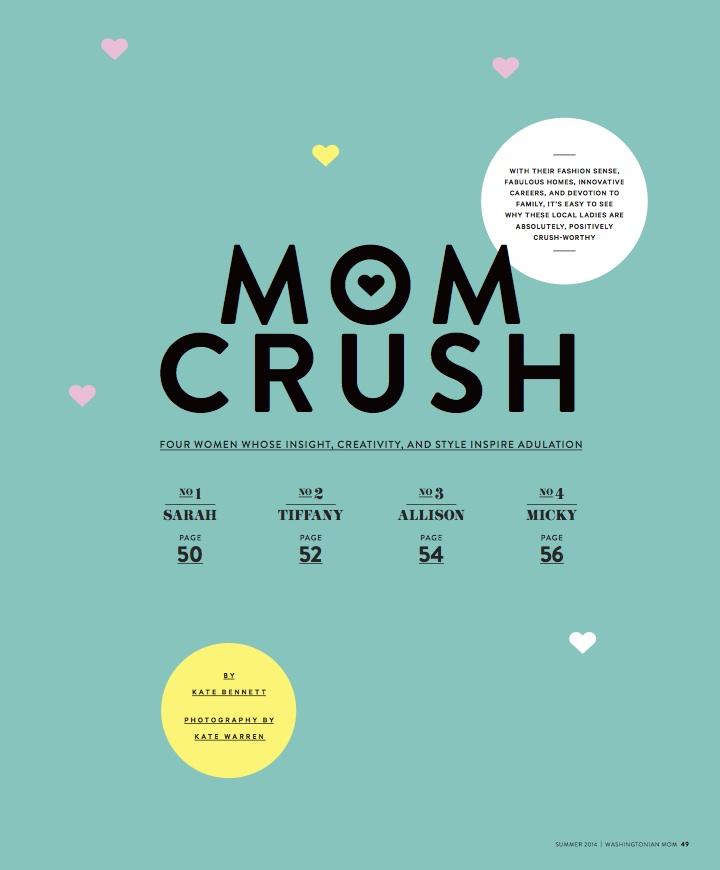 MomCrush.Opener.layout.jpg