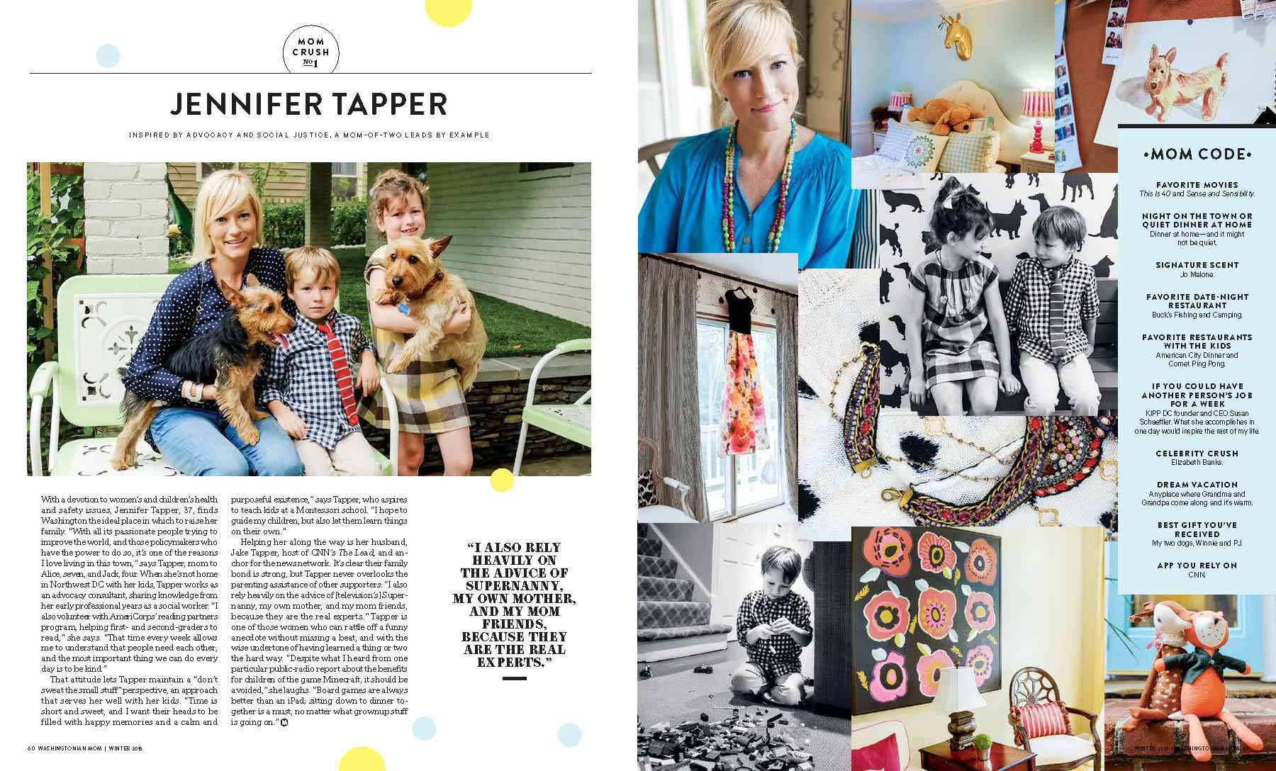 Mom Crush-Winter2014-Jennifer_Page_1.jpg