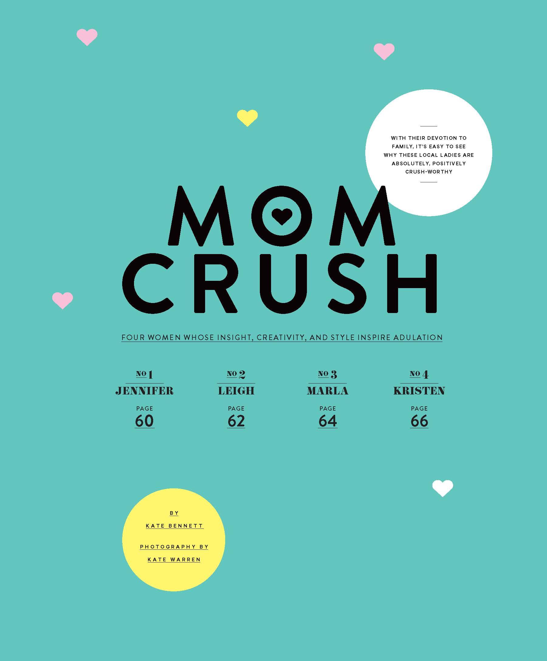Winter 2014 Mom Crush Opener.jpg