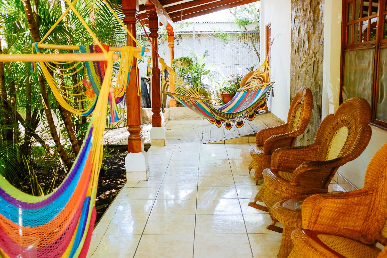GoKateShoot-Nicaragua-41.jpg