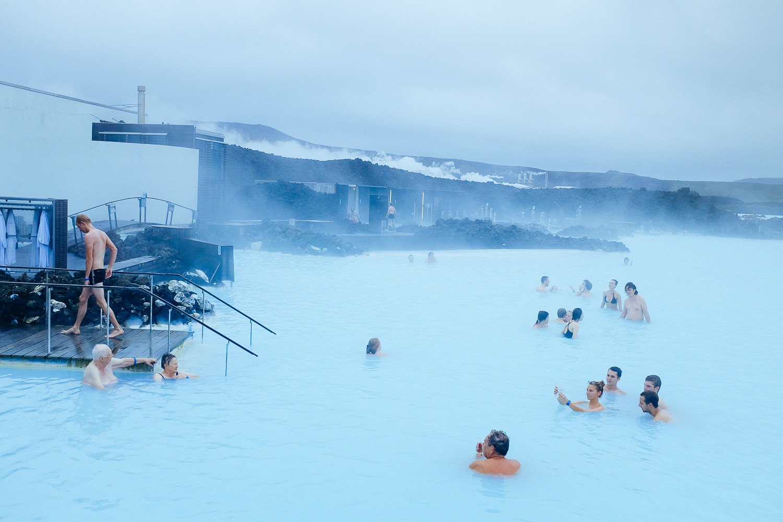 GoKateShoot-Iceland-16-2.jpg