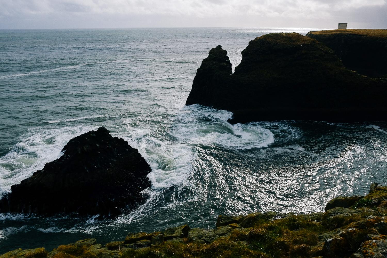 GoKateShoot-Iceland-166-2.jpg