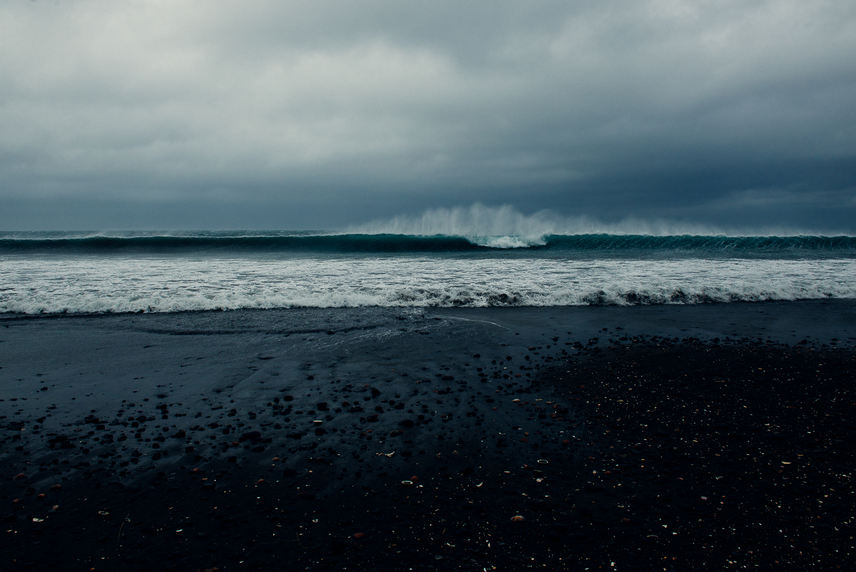 GoKateShoot-Iceland-37.jpg