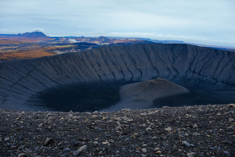 GoKateShoot-Iceland-14-2.jpg