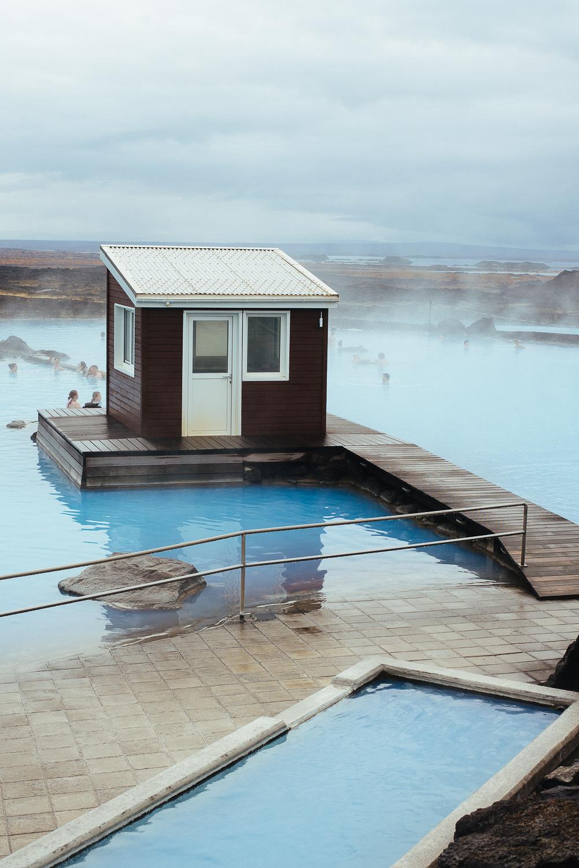 GoKateShoot-Iceland-246.jpg
