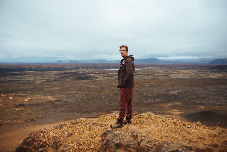 GoKateShoot-Iceland-129.jpg