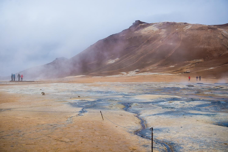 GoKateShoot-Iceland-46.jpg