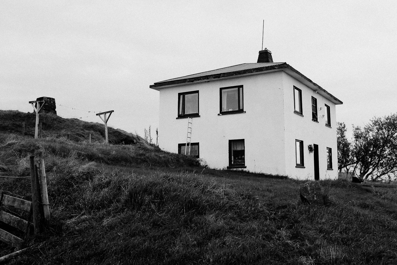 GoKateShoot-Iceland-584.jpg