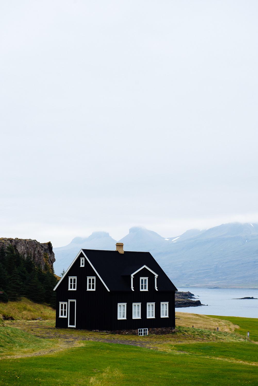 GoKateShoot-Iceland-2.jpg