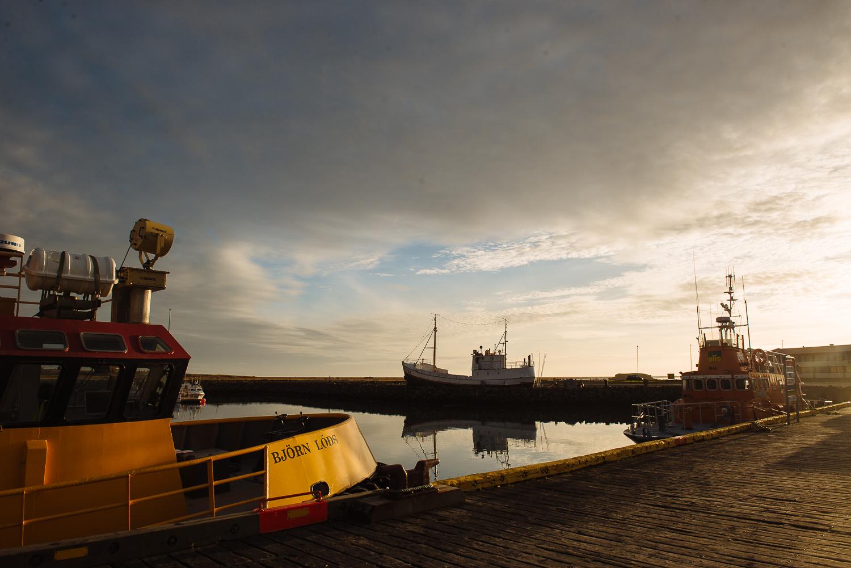 GoKateShoot-Iceland-326.jpg