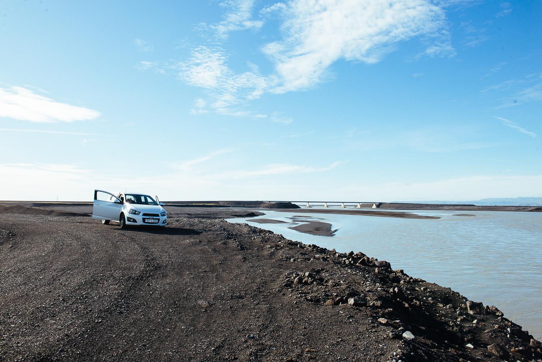 GoKateShoot-Iceland-166.jpg