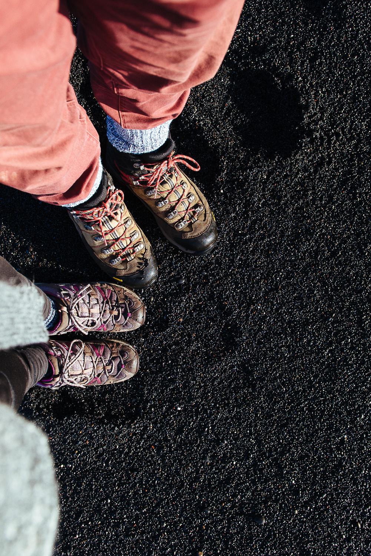 GoKateShoot-Iceland-147.jpg