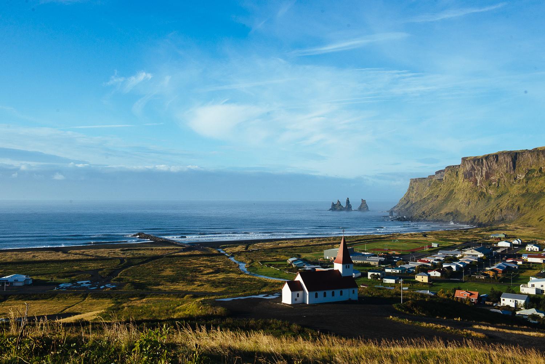 GoKateShoot-Iceland-40.jpg