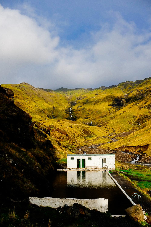 GoKateShoot-Iceland-268.jpg