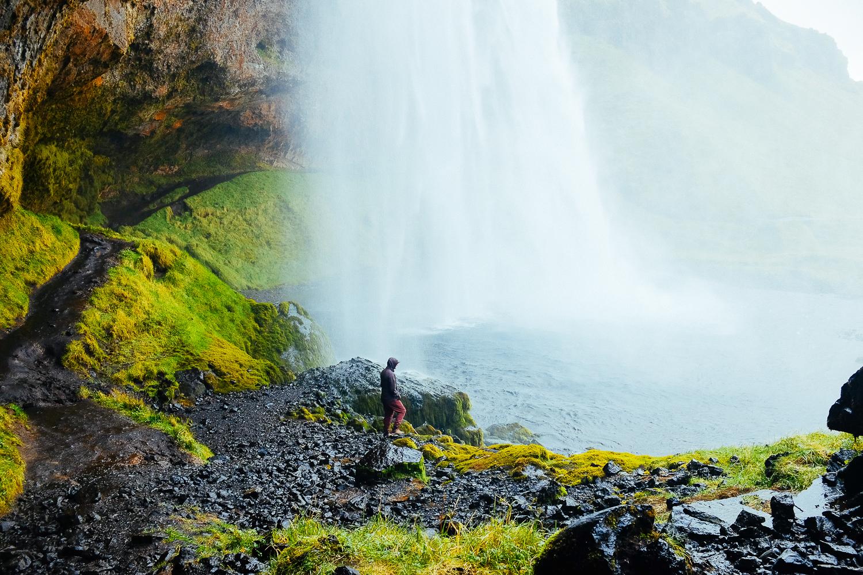 GoKateShoot-Iceland-111.jpg