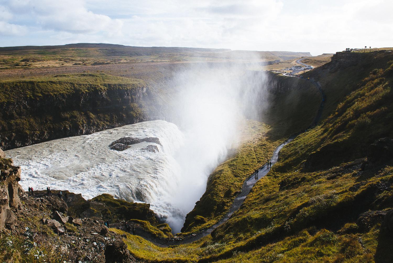 GoKateShoot-Iceland-623.jpg