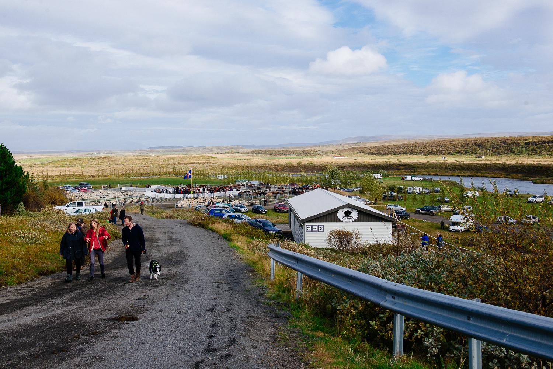 GoKateShoot-Iceland-460.jpg