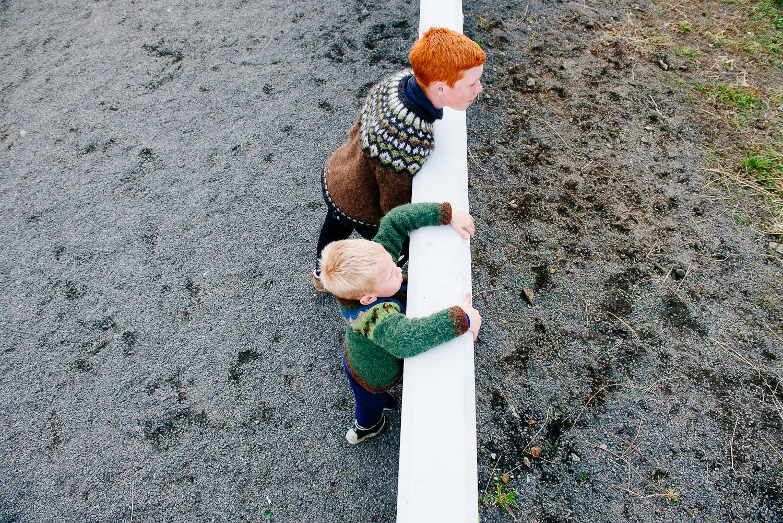 GoKateShoot-Iceland-298.jpg