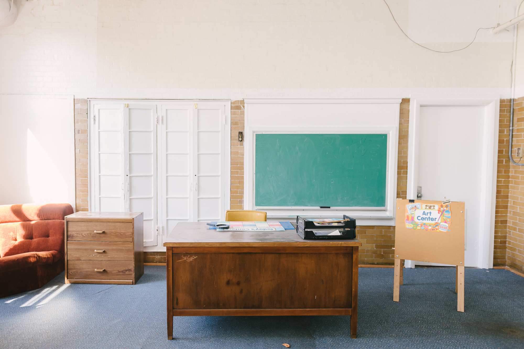 GoKateShoot-Ditto-School-29.jpg