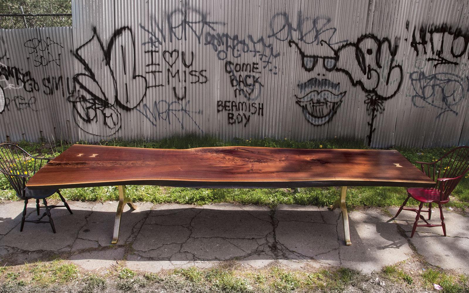 Live_Edge_Dining_Table_Black_Eastern_Walnut_Sentient_Furniture_New_York_9.jpg